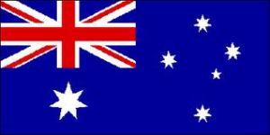 blue ensign