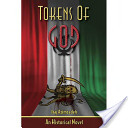 Tokens of God book image